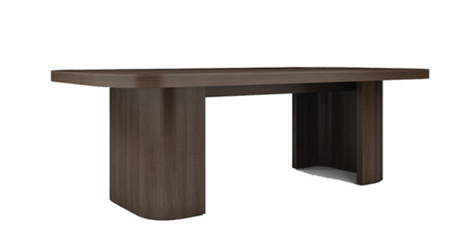 Malle Dining Table