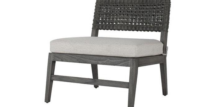 Tribeka Sofa Chair Rope