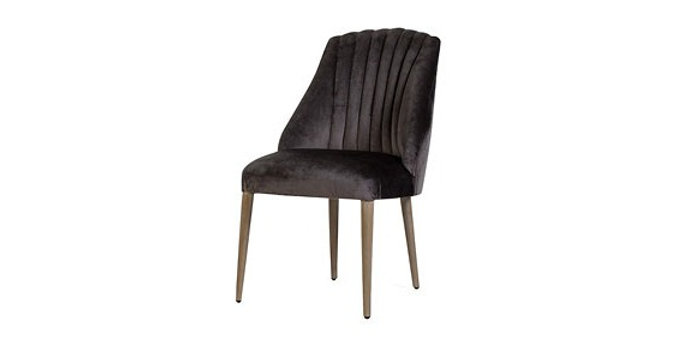Halley Dining Chair
