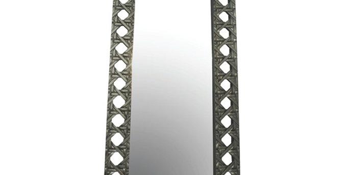 Capri Floor Mirror