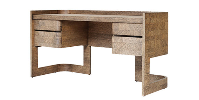 Moxie Desk