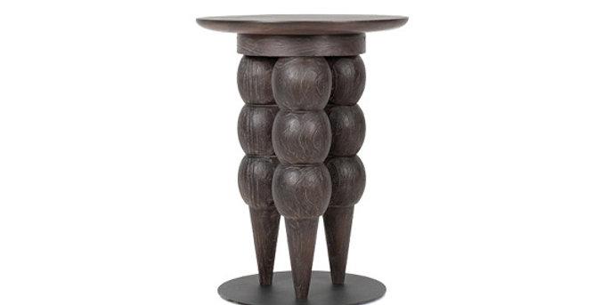 Morgan Side Table