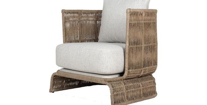 Fiji Lounge Chair
