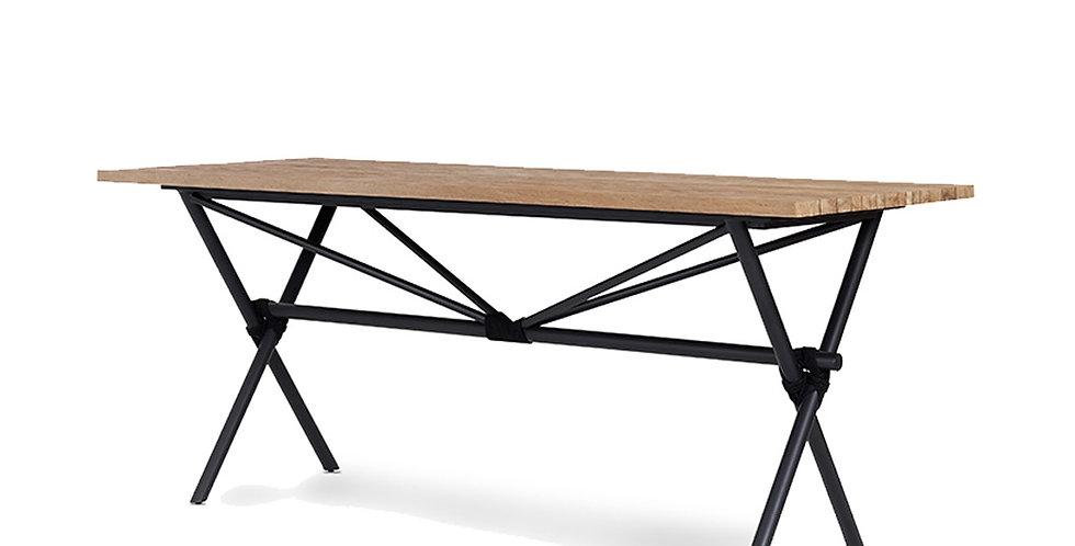 Keladi Bar Table