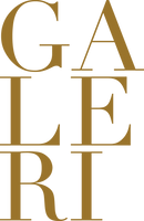 Logo GALERI GOLD.png