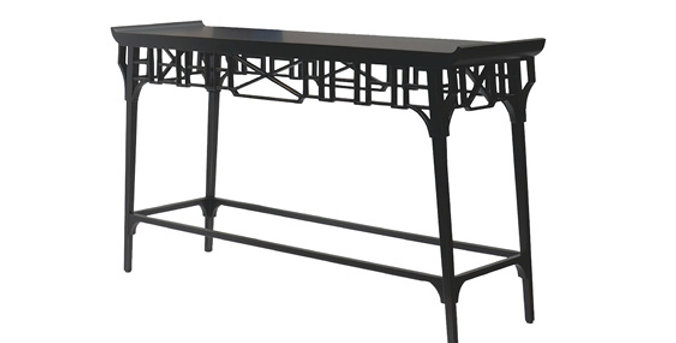Ooste Sofa Table