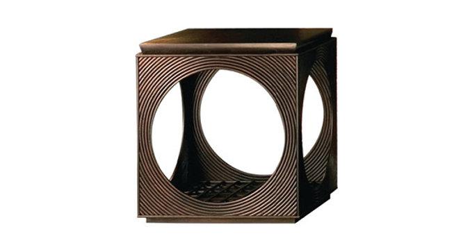 Kali Cube