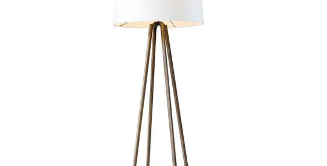 Oliver Floor Lamp