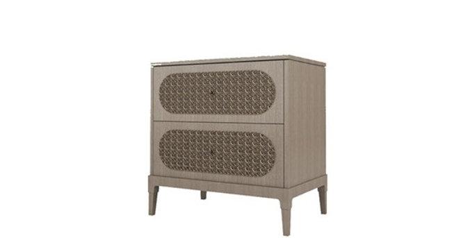 Odisha Dresser