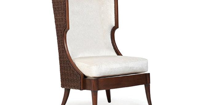 Endel Wing Chair