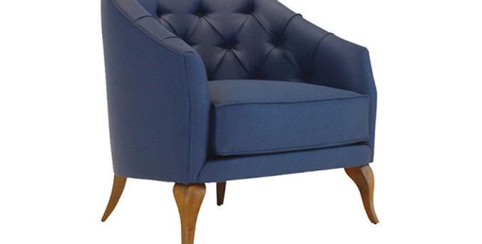 Milou Lounge Chair