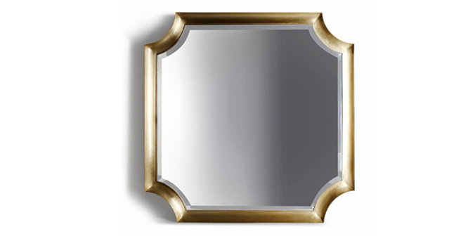 Kenton Mirror Trois