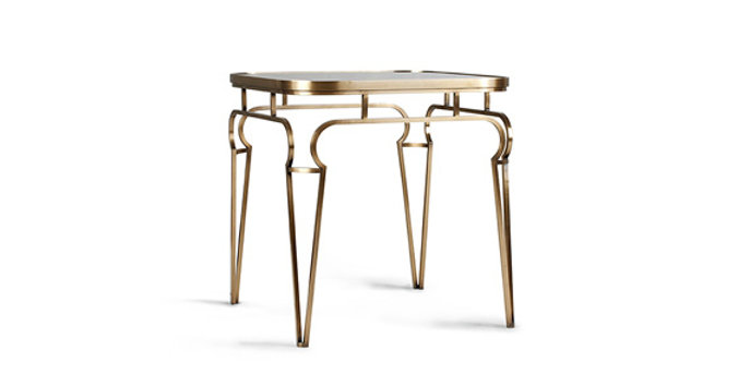 Peyton Side Table