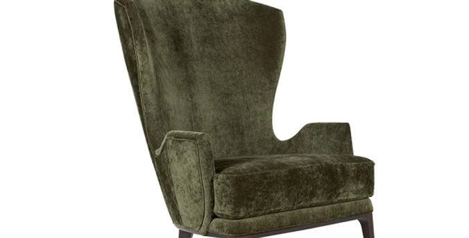 Peyton Wing Chair