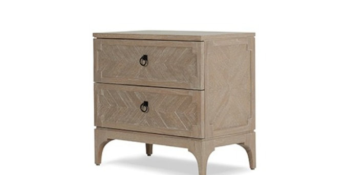 Owen Night Cabinet