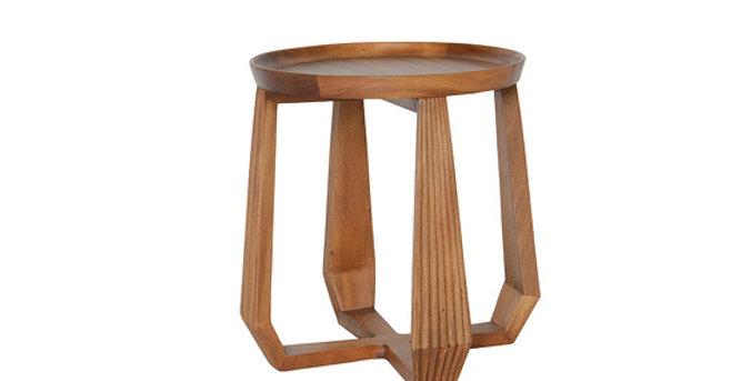 Kampe Side Table