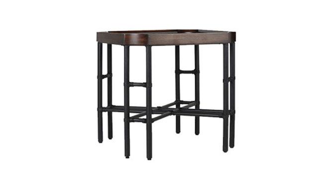 Ellison Side Table