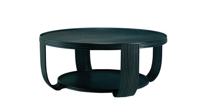 Nobis Coffee Table