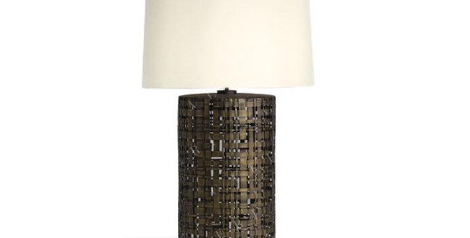 Drye Table Lamp