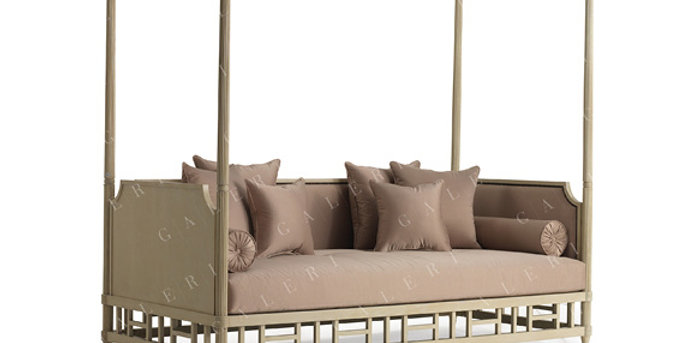 Ang Daybed