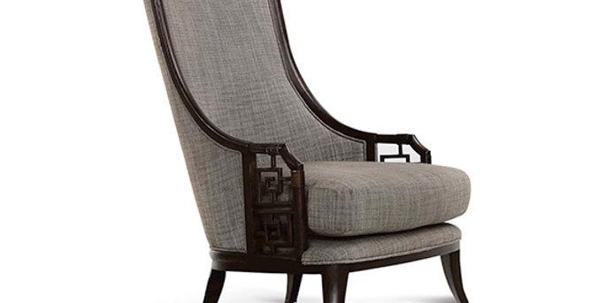 Elan Wing Chair