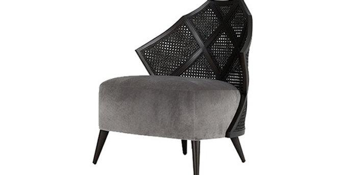 Huxley Lounge Chair