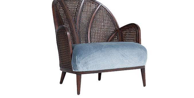 Landau Lounge Chair