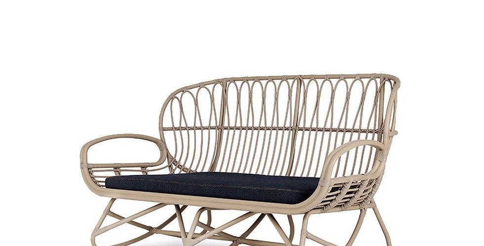 Agave Lounge Sofa