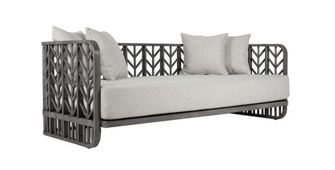 Ikema Sofa