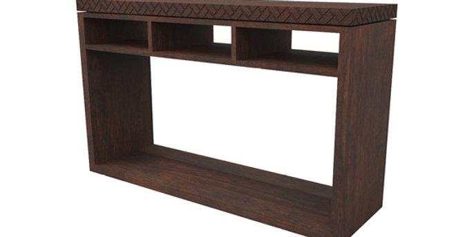 Studio Sofa Table
