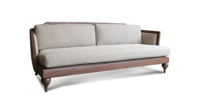 Beatty Sofa