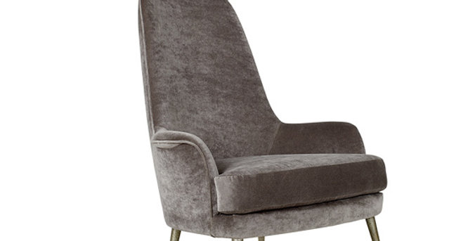 Tate Wing Chair