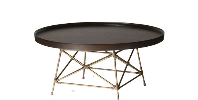 Trampi Coffee Table