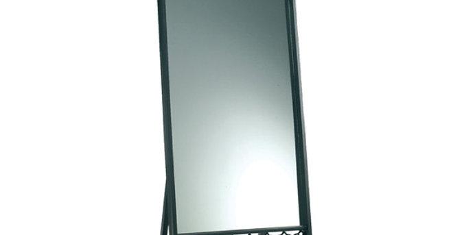 Pantalla Floor Mirror