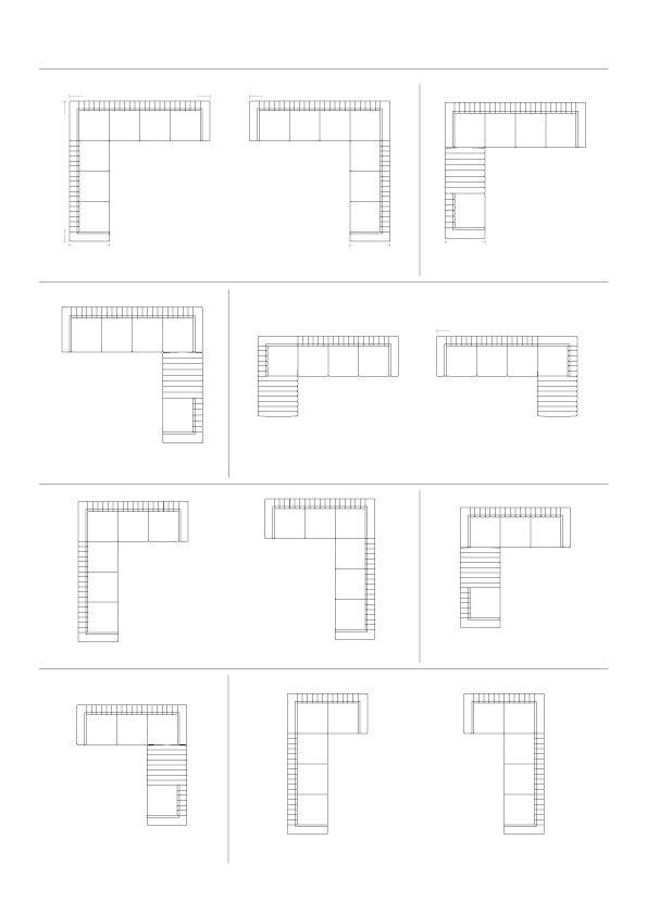 Compositions rev.jpg