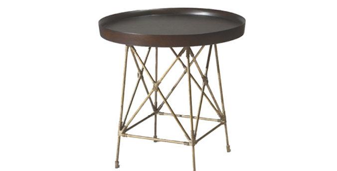 Trampi Side Table