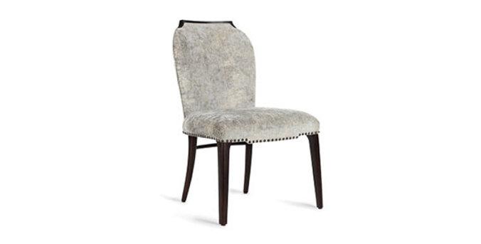 Kenton Side Chair