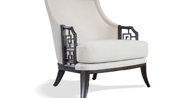 Elan Lounge Chair