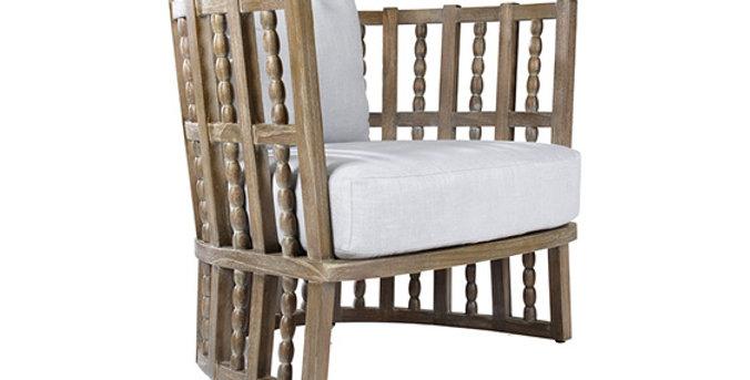 Noosa Lounge Chair