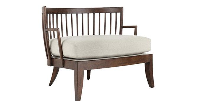 Tarakan Lounge Chair