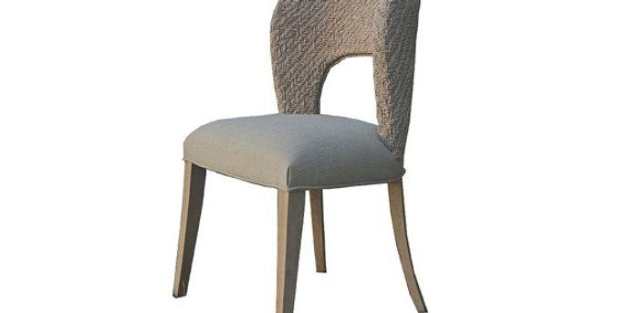 Sipura Chair