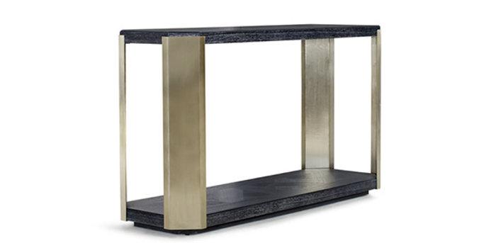 Hyde Sofa Table