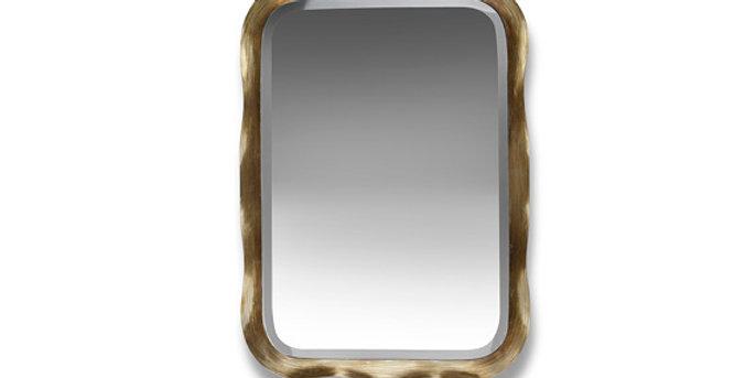 Peyton Vanity Mirror