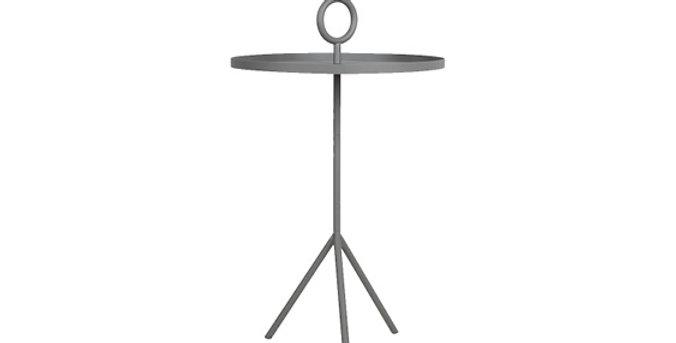 Studio Tray Table