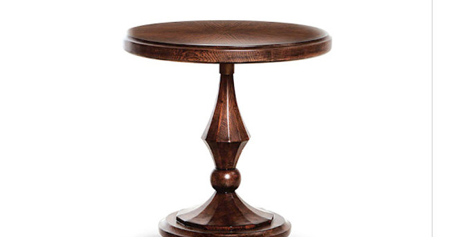 Tuli Table