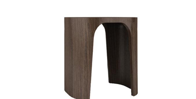 Malle Side Table
