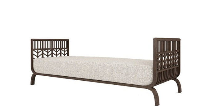 Ikema Bench
