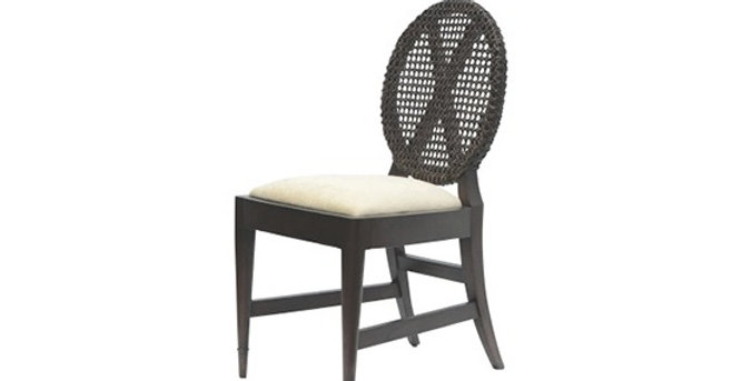 Diva 13 Side Chair
