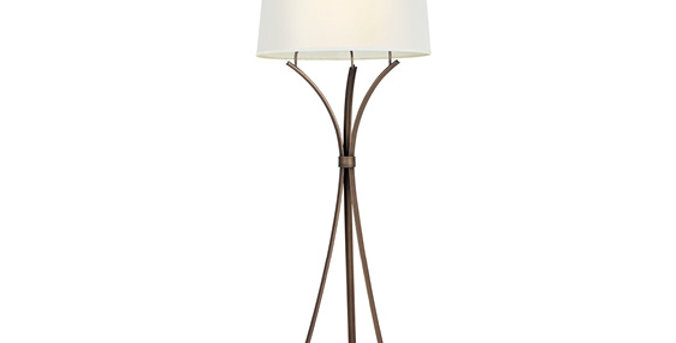 Ryburn Floor Lamp