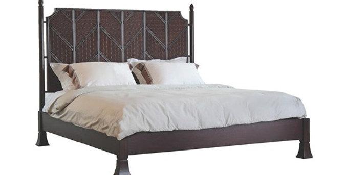 Hagon Bed